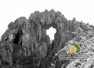 Foto Cerro Ventana