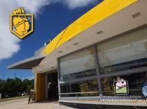 Supermercado Melin