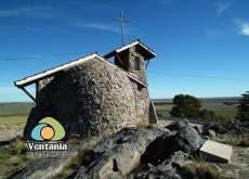 Nuestra Señora de Luján de la Sierra