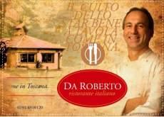 Ristorante Da Roberto