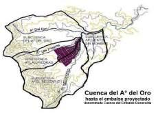 El Proyecto Esmeralda para Villa Ventana
